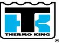 Thermo King sdz max raktérhűtő