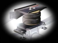 Firestone Drive-rite légrugó rendszerek
