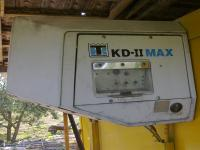 thermo king sd 200 max