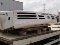 Thermo King TS 200-50