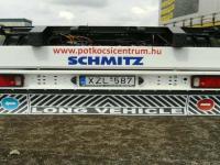 Schmitz AWF 2009